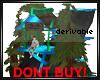 Dev Tree House Island