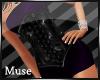 (M) Miss Purple(Muse)