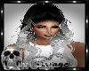CS Sophia Smoke