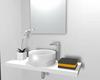 Simplicity-Sink
