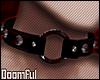 ☣ Kill Collar