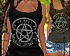 Pentagram Outfit