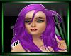 Deerani Violet