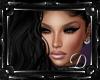 .:D:.Aubrielle Black