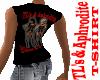 TL's & Aphrodite Club T