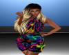 Club Dress 5