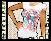 [E]::..Pink T-shirt