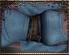 [Ry] Apprentice l Blue