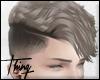 |T| Thinq Mild