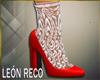 c Julieta Shoes