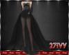 IV.Prom Gown