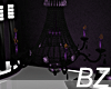 [bz] Bu` Light