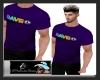 Rave Purple Shirt 3