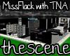 [MF] LSOP-TNAC Home