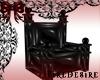 FD Royal Throne