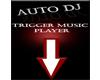 shock Auto Trigger DJ