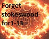 Forget by stokeswood