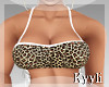 K*Leopard:Top