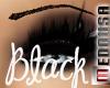 !M TooSexyBlack Eyebrows