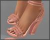 👡Aisha II Heels