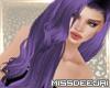 *MD*Lavinia|Lavender