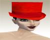 siu-red hot hat
