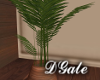 DG* Romantic Plant