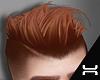 ♛.Hair.RDX