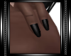 [EC] Armor Nails 1