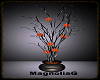 ~MG~ Pumpkin Tree