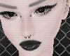 Makeup MH Goth