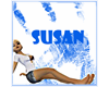 Susan31061