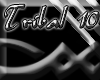 Tribal 10