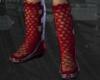 Male Gojgoj Boots