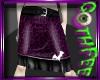 Batster Skirt(PINK)
