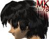 MK78 Kira black