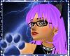 ~WK~PurpleiciousFlorence