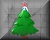 {T}christmas tree