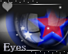 Firecracker -Eyes