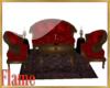 victorian vampire sofa 1