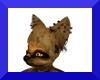 Anyskin wolf ears 4