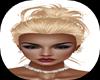 GA7**Poppy**Blonde
