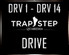 Drive |Q|