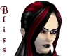 Blood Abyss Lilias - M
