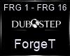 Forget~7URK