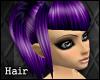 [TLZ]Royal lillith hair