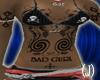 (J)BADGURL NAS 090 skin
