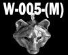 W-005-(M)
