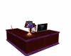 Aodh Office desk