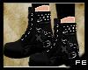 FE-stud-cross-boots